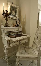Shabby Chic Desk Chairs by 1896 Best Furniture Ideas Images On Pinterest Painted Furniture