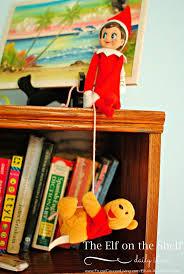 37 best the elf on the shelf images on pinterest christmas