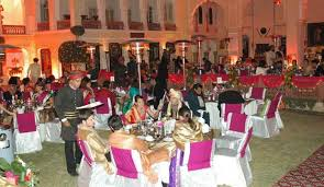 Indian Wedding Planners Wedding Planners Bangalore Find Your Planner And Enjoy Your