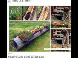 Budget Garden Ideas 15 Diy Low Budget Garden Ideas For The Backyard