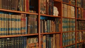 bookshelves metal use sealed wood or metal bookshelves to protect your book collection