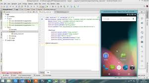 apk for android 2 3 android studio error and solution installation failed with message