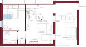 venetia domus 31 unit architectural proposal