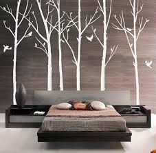 home decor trends 2014 modern wall designs modern wall decal wall design trends 2014