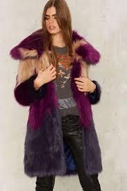 best winter coats jackets that aren t puffy
