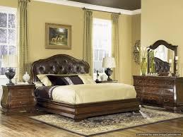 Costco Bedroom Collection by Bedroom Master Bedroom Sets Millennium By Ashley Costco Queen Bed
