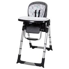 High Chair That Connects To Table Baby Trend