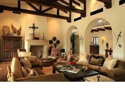 western style living room furniture colonial living room furniture southwest style rooms home traces of