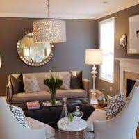 Decorating Ideas For Living Room by Livingroom Decorate Hungrylikekevin Com