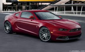 2015 ford mustang s550 2015 ford mustang rendered into 2015 ford mustang s550 forum