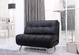 black convertible sofa amazon com gold sparrow tampa convertible big chair bed black