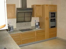 travailler en cuisine travailler en cuisine il est galement trs important de