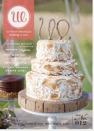 46 best lemon wedding cake images on pinterest wedding cake