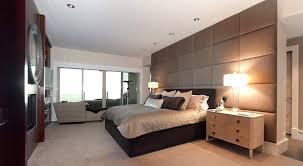 Furniture For Bedroom Design Category Master Bedroom Interior Design At Home Design Concept Ideas