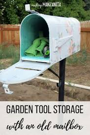 play kitchen from old furniture 25 unique old mailbox ideas on pinterest find a mailbox diy