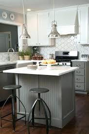idee deco cuisine grise deco pour cuisine grise modele deco cuisine la cuisine grise