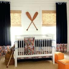cleverly nautical themed bedroom curtains u2013 muarju