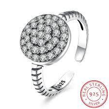 inexpensive engagement rings 200 wedding rings cheap engagement rings 100 cheap bridal sets