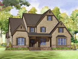 banks pointe new homes in raleigh nc new homes u0026 ideas