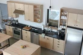 kitchen cabinet carcase plywood kitchen cabinet plywood kitchen cabinet carcasses the