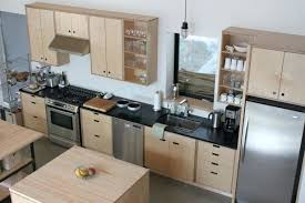 kitchen cabinet carcasses plywood kitchen cabinet plywood kitchen cabinet carcasses the