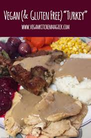 best 25 vegan turkey ideas on thanksgiving baking