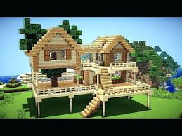 pretty houses minecraft home ideas easy house designs best of pretty houses best