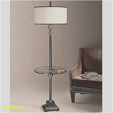 Home Hobby Table Table Lamps Design Elegant Hobby Lobby Table Lamps Hobby Lobby