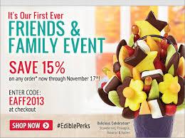 edible fruit arrangement coupons edible arrangements gift shops 250 7th ave sw calgary ab baby