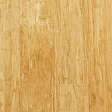 U S Floors by T U0026g Bamboo Flooring U2013 Meze Blog