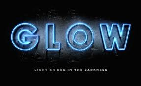 you are the light of the world sermon lifepointe church sermon topics glow