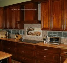 uncategorized kitchen backsplash tile mural custom tile and tile