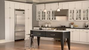 Glass Door Kitchen Wall Cabinet Kitchen Awesome Kitchen Wall Cabinets Glass Door Design Lowes