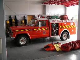 jeep fire truck 1980 jeep j20