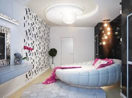 Fancy Bedroom Designs Bedroom 4 Luxury And Fancy Bedroom Design With Shape