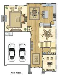 office interior design layout plan interior design layout fearsome small office plans interior design