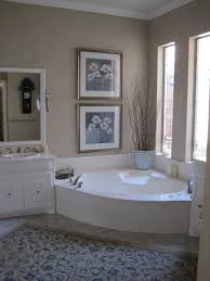 design my bathroom online free descargas mundiales com