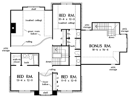 5 bedroom 4 bathroom house plans attic floor plans exterior brass door handles glass subway tile