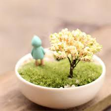 World Home Decor by Popular Micro World Home Decoration Buy Cheap Micro World Home