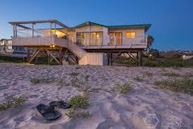 beach visitpcb com condo rental panama city beach