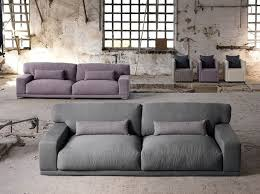 79 best sofas images on pinterest sofas modern sofa and sofa beds