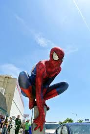 79 spiderman costume images spider gwen