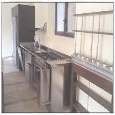 armoire inox cuisine professionnelle cuisine professionnelle inox inspirational cuisinox cuisine