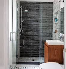 60 Best Small Bathrooms Images by Download Design For Small Bathroom With Shower Mojmalnews Com