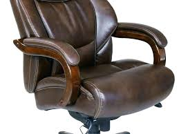 Leather Office Desk Chair Leather Office Chair S Grain Leather Desk Chair Pinc