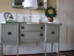 gray furniture paint gray furniture paint best 25 grey painted furniture ideas on