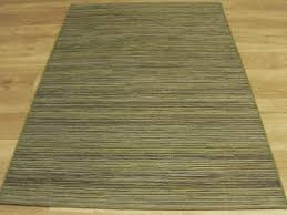 Rug Green Green Rugs For Sale Online Free Uk Delivery Rugs Centre