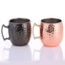 elegant coffee tea cups online elegant coffee tea cups for sale
