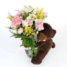 louisville florists nanz kraft florists florists 4450 dixie hwy louisville ky