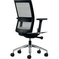 bureau ergonomique attachant chaise bureau ergonomique de ado pour pas cher fauteuil